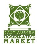 EACM logo